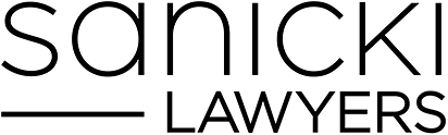 Sanicki Lawyers Melbourne